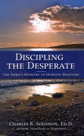 Discipling_the_Desperate