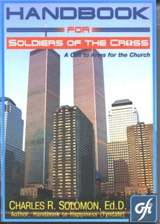 Handbook for Soldiers of the Cross